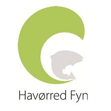 havrred-fyn-3
